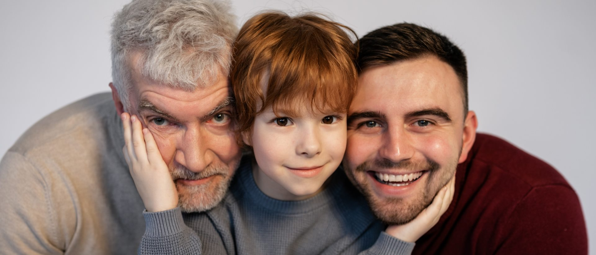 Jugend & Senioren: generationenübergreifend zusammen gestalten